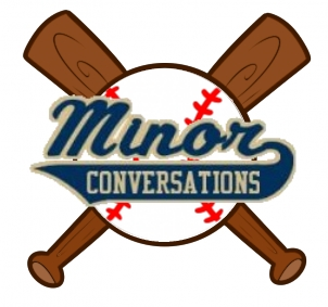 The Minor Conversations Podcast